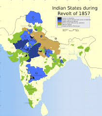 Islam World Map by Islam And Muslims And Freedom Struggle Of India