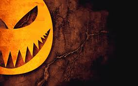 halloween pumpkins wallpaper scary hd wallpapers pictures images