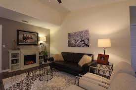 Home Design Stores Las Vegas by Orlando Home Staging Services