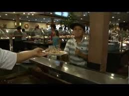 Hokkaido Buffet Long Beach Ca by Hokkaido Seafood Buffet Newport Beach Ca Youtube