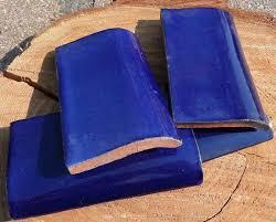 Bullnose Tile Blade 10 by Bullnose Tile