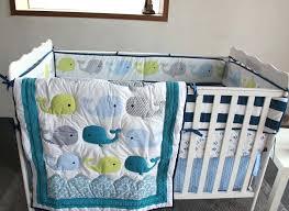Cheap Baby Boy Crib Bedding Sets Baby Crib Bedding For Boys Baby Boy Crib Bedding Sets Target