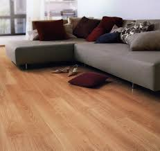 Vinyl Laminate Wood Flooring Difference Between Laminate Flooring Vinyl Flooring