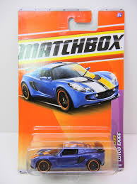 matchbox porsche panamera the world u0027s best photos of astonmartindbsvolante and scale