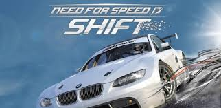 need for speed apk need for speed shift on android free captain droid