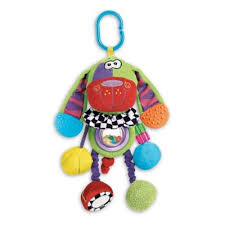 Bed Bath And Beyond Toys Buy Kids Dog Toys From Bed Bath U0026 Beyond