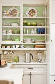 Kitchen By Design by 135 Best Green Kitchens Images On Pinterest Kitchen Green