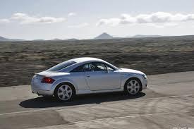 2001 audi tt turbo specs 2000 audi tt 1 8 turbo quattro 300 hp 1 4 mile trap speeds 0 60