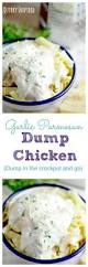 best 25 dump dinners ideas on pinterest crockpot dump recipes