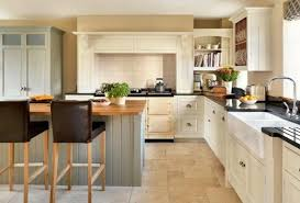space saving kitchen islands corner kitchen a space saving and functional kitchen solution