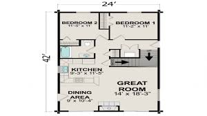 100 small home floor plans under 1000 sq ft 400 sq ft