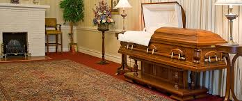 funeral homes fair funeral home serving your family with dignity respect