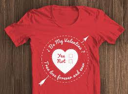 valentines day t shirts the with 49 s day templates flyers and cards
