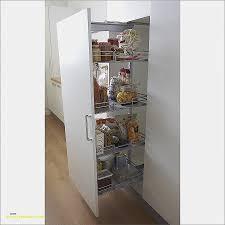 colonne de rangement cuisine colonne cuisine 30 cm unique meuble cuisine 60 x 40 maison et