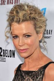 short hairstyles for women over 60 oval face how to choose short hairstyles for oval faces with flattering shape