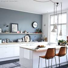 Kitchen Paint Color Ideas With White Cabinets Breathtaking What Color Should I Paint My Kitchen With White