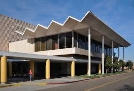 modernist architects 32672411936 b049b2b511 b jpg
