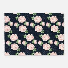 floral shabby chic rugs floral shabby chic area rugs indoor