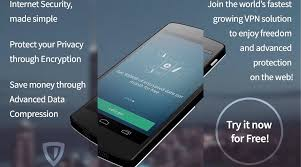 zenmate for android zenmate apk free version