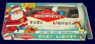 1960 s christmas tree lights 1960s christmas decorations uk psoriasisguru com