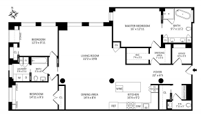 floor plan of my house best of office layout 233 create your house floor plan my own fice