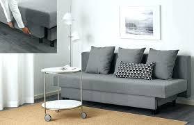 canapé lit pour studio canape lit pour petit studio kyushindo info