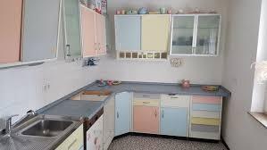 50er jahre k che emejing küche 70er stil photos ghostwire us ghostwire us