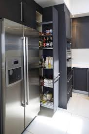 smart kitchen ideas 4 smart kitchen pantry organization and design ideas huffpost