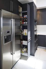 4 smart kitchen pantry organization and design ideas huffpost