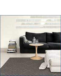 decorative rugs accent rugs u0026 area rugs linens n u0027 things