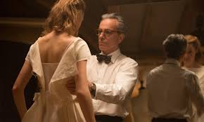 behold the dutch magic mike phantom thread how paul thomas anderson channeled reynolds
