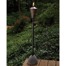 Best Backyard Bug Repellent Tips For Getting Rid Of Mosquitoes Veggie Gardener