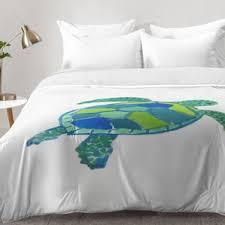 Ninja Turtle Comforter Set Turtle Bedding Wayfair