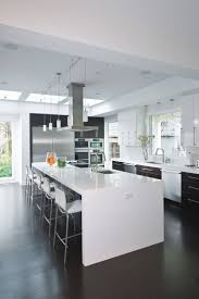 Modern Living Spaces 11 Best Kitchen Architecture Bulthaup Case Study Urban Family