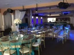 reception halls in az palladium reception peoria az 85345 receptionhalls