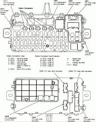 similiar 2008 honda civic si headlight schematic keywords inside