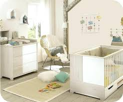 chambre bébé pratique chambre bebe pratique commode a langer en 18 exemples superbes