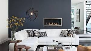 livingroom painting ideas in design of paint ideas for living room