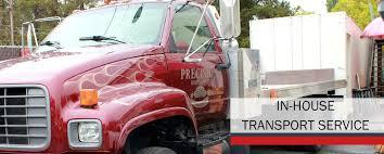 Truck Paint Estimate by Precision Paint Certified Auto Repair Collision