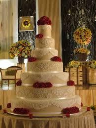 Wedding Cake Bali 5 Tiers Le Novelle Cake Jakarta U0026 Bali Wedding Cake Wedding