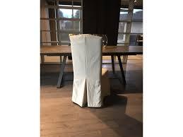 sedie classiche per sala da pranzo quattro sedie tessuto longoni scontate 50