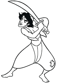 articles with sword fighting coloring pages tag sword coloring