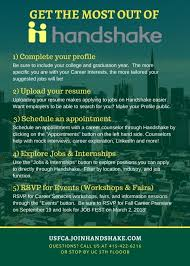 How To Make A Resume For A Call Center Job Priscilla A Scotlan Career Services Center Myusf