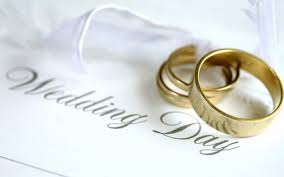cheap wedding ring wedding rings tags cheapest wedding ring best wedding