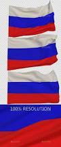 National Flag Of Canada Day Best 25 Flag Of Russia Ideas On Pinterest Different Country
