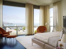 Window Designs For Bedrooms Window Treatments On Houzz Tips From The Experts