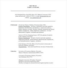 resume templates word free download 2015 excel contemporary resume templates template free modern format 2015