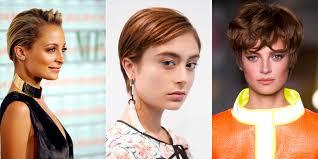 quel coupe de cheveux pour moi toutes les coupes tendances pour cheveux courts cosmopolitan fr