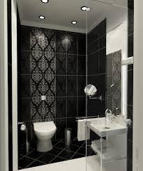 Fiberglass Wainscoting Bathroom Elegant Small Bathroom Designs Ideas With Awesome Black