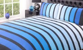 Cream Duvet Cover Full Duvet Beautiful Bedding Duvet Covers And Sheets Beautiful Blue